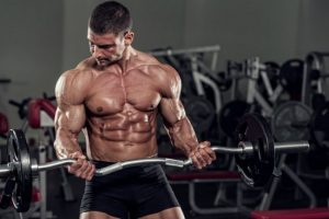 How to Stay on Steroids Discreet Way