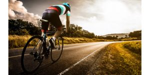 Anabolic Steroids and the Bicycle Sport