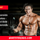 How Can Steroids Affect Athletes – Benefits and Side Effects of Steroids