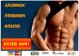 Anabolic Steroids – Is Now For Sale Online?!