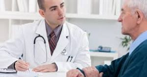 Steroids Must be Used by the Advice of Health Care Physician