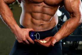 Do Steroids Really Bad for You?