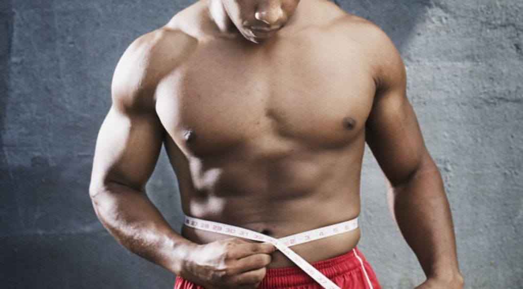 What Should your Workout include in Order to get your Muscle Mass Ripped
