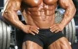 natural or steroids bodybuilding