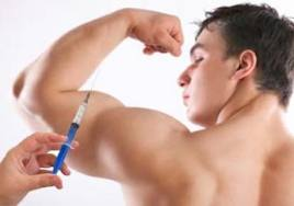 steroids The effects of steroids use on blood lipids