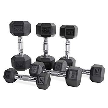 best Dumbells