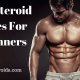 Best Steroid Cycles For Beginners