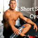 Short Steroid Cycle