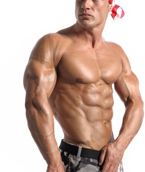 Best Steroid Cycles For Beginners – WhatSteroids
