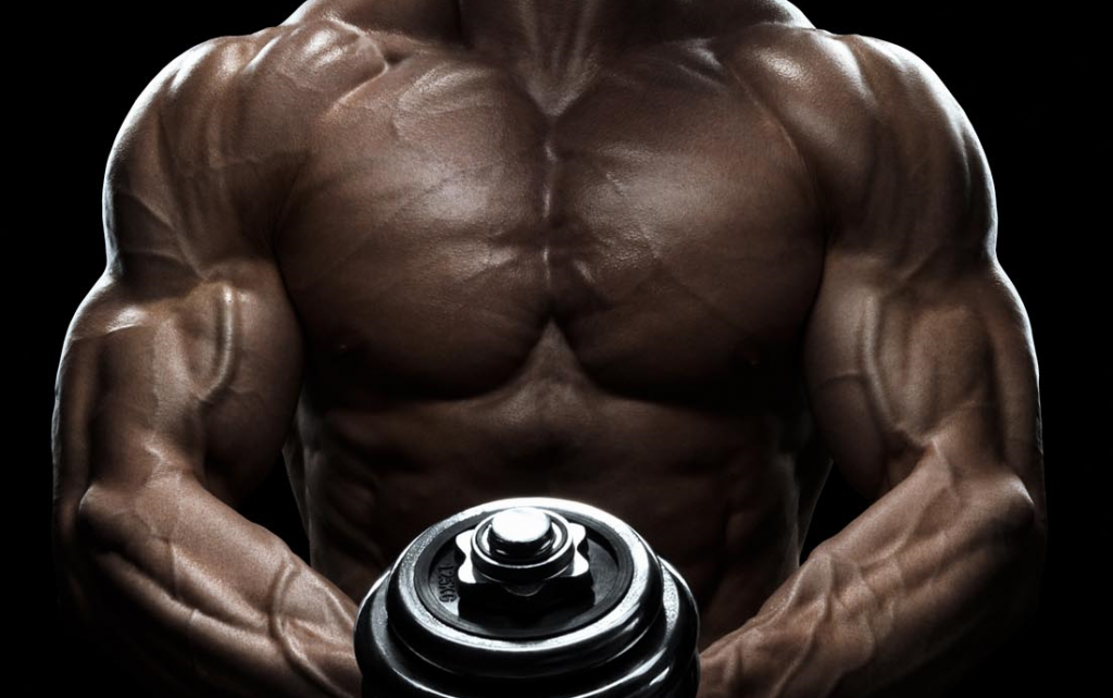 Load Periodization in Bodybuilding