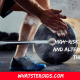 High-Risk Exercises and Alternatives to Them