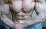 ripped-steroid-muscles