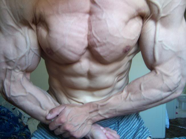 Is it Possible to Build Muscle and Lose Fat in the Same