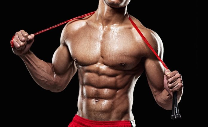 Steroid Benefits:
