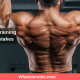 Seven Back Training Common Mistakes