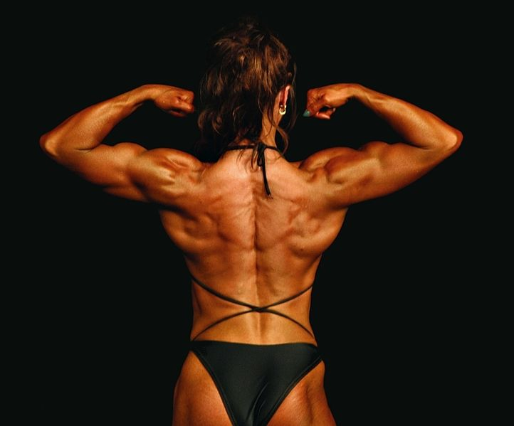 feminine steroids Best anabolic steroids for women
