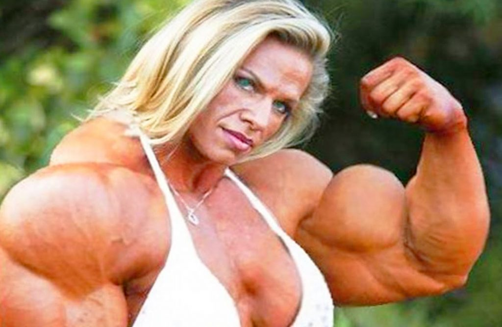 Women and Steroids – Possible Problems