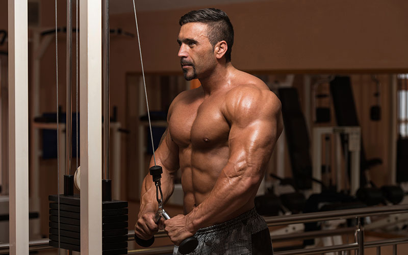 What to Know Before you Start Bodybuilding?