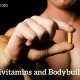 Multivitamins and Bodybuilding