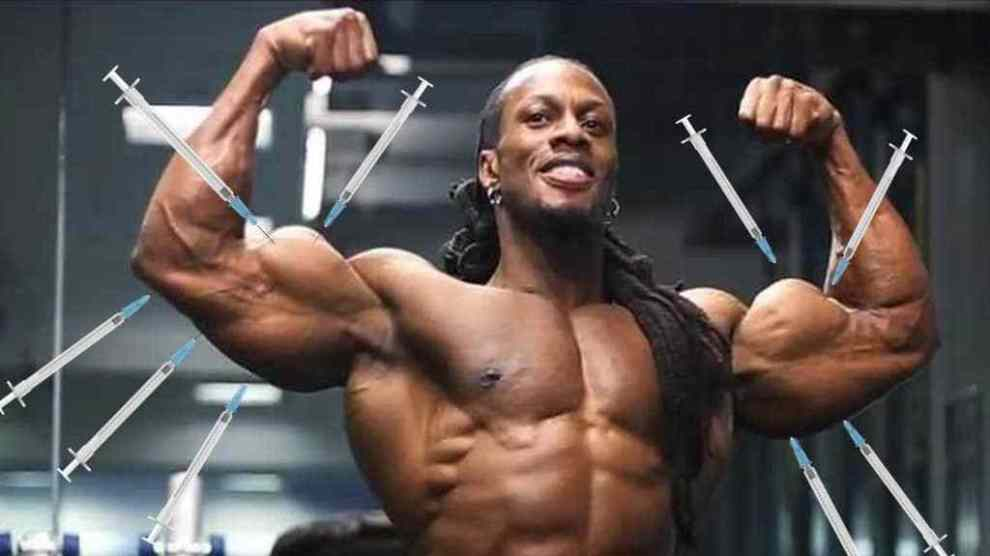 How Do Steroids Work?