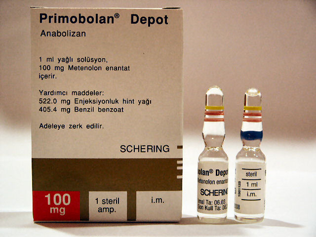 steroid called dianabol