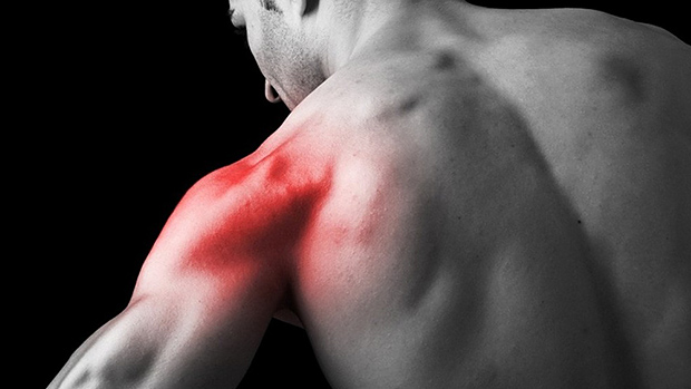 Is Muscle Soreness Needed after a Workout?