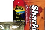 best-energy-supps