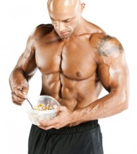 eating-protein-carbs