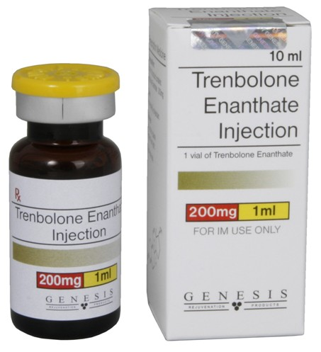 Best Steroids For Enhancing Body Strength – WhatSteroids