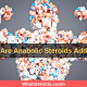 Are Anabolic Steroids Addictive