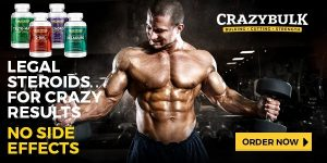 The Proper Approach to Buying Steroids Online