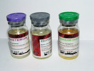 equipoise stack dianabol
