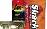 best-energy-supps-620x360