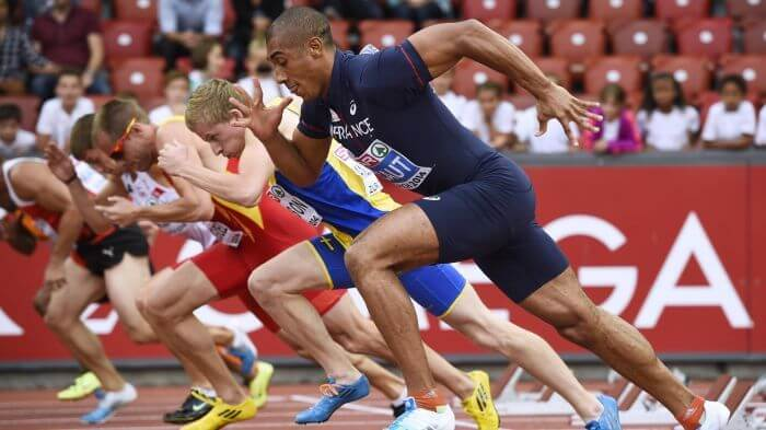 Are Steroids Limited to Athletes only?