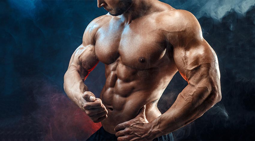 Useful Help From Online Forums and Review Section of Steroids