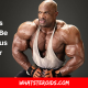 When Steroids Begin to Be Dangerous for Your Health