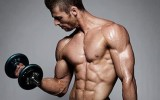 How-to-Build-Muscles
