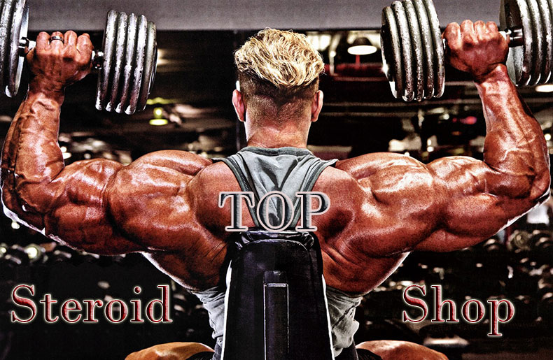 Is it Possible to Buy Steroids Legal Online?