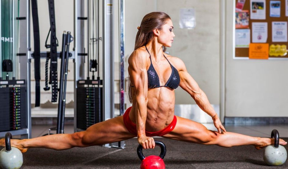 Steroid Cycles for Women – How to Start Effectively - What