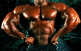 steroids-guy-big-black