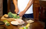 Low-Calorie-Diets-For-Bodybuilders