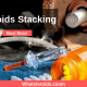 Steroids Stacking