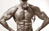 steroids_fitness-modeling