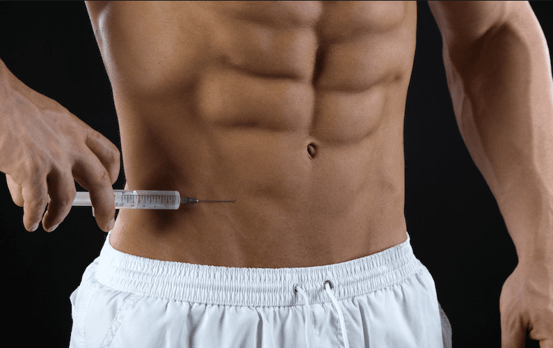 Testosterone: Is It A Must For All Steroid Cycles Or Not?