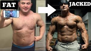 Fat Burning Steroids