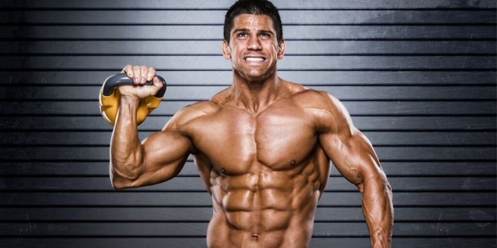 How Steroids Benefit You