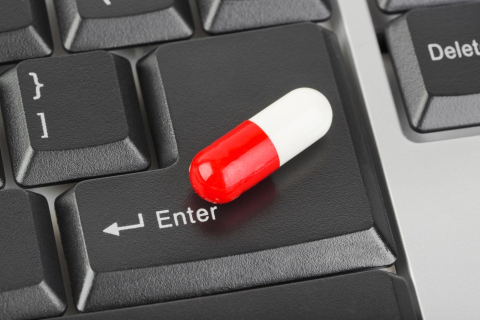 online pharmacie - What Steroids