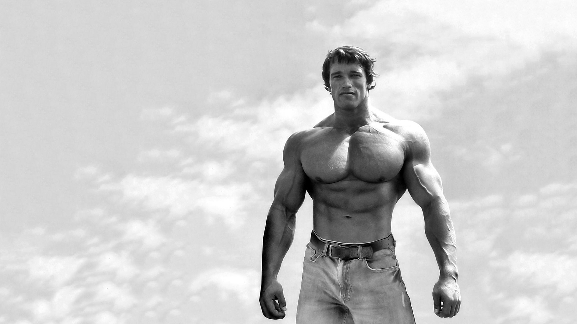 What Steroids Cycles Did Bodybuilders Use Back In Day To