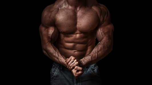 The Best Steroids Cycles For Advanced Bodybuilders