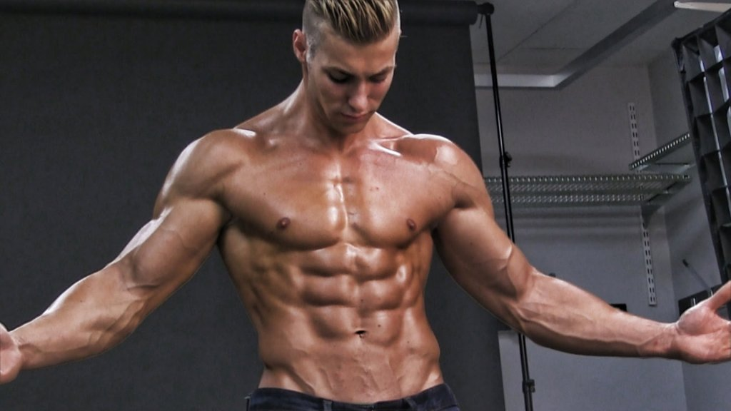 The Two Best Steroids Cycles for Beginners